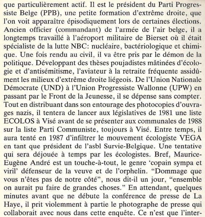 Latinus, Paul - Page 25 Mea210