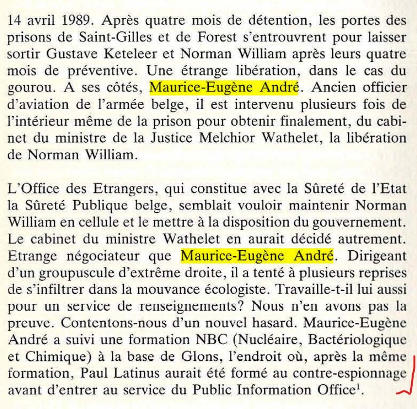Latinus, Paul - Page 25 Mea310