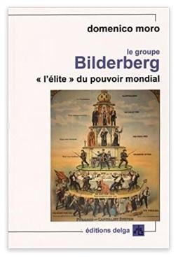 Bilderberg - Page 5 Moro12