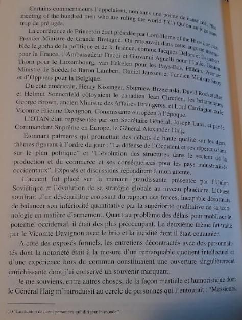 Bilderberg - Page 5 Rcp211