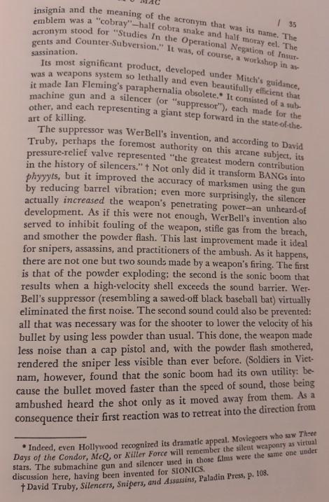 Dekaise, Daniel - Page 5 Sio210