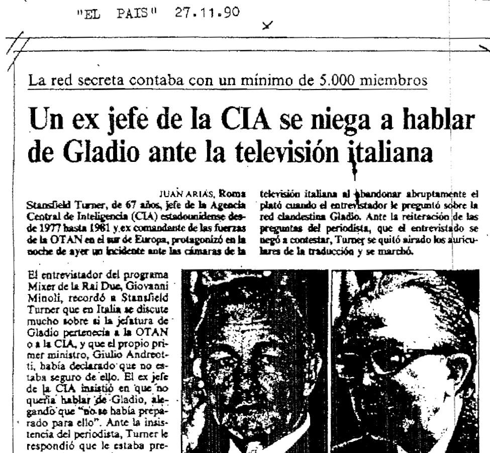 Stay-Behind (OTAN & CIA) / Gladio (Italie) - Page 32 Sp211