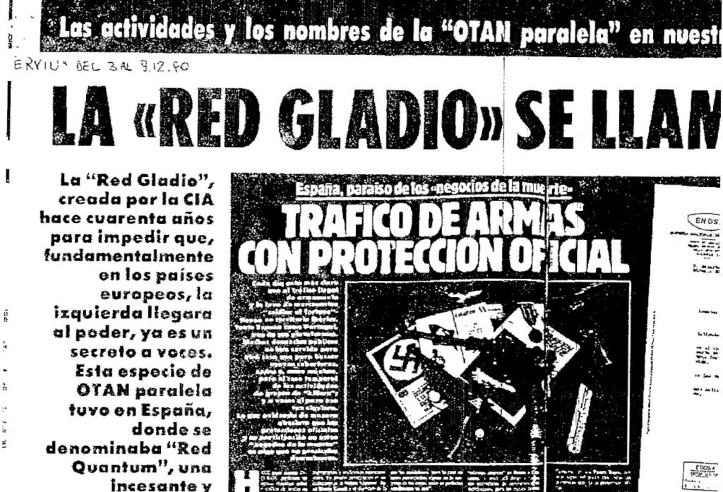 Stay-Behind (OTAN & CIA) / Gladio (Italie) - Page 32 Sp311