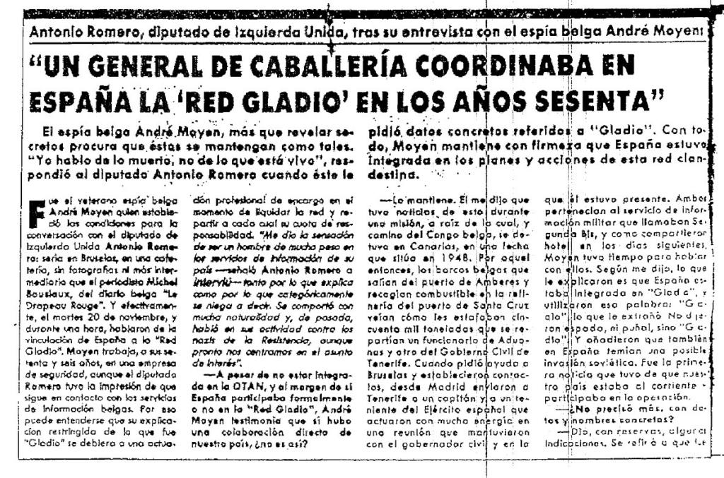 Stay-Behind (OTAN & CIA) / Gladio (Italie) - Page 32 Sp410