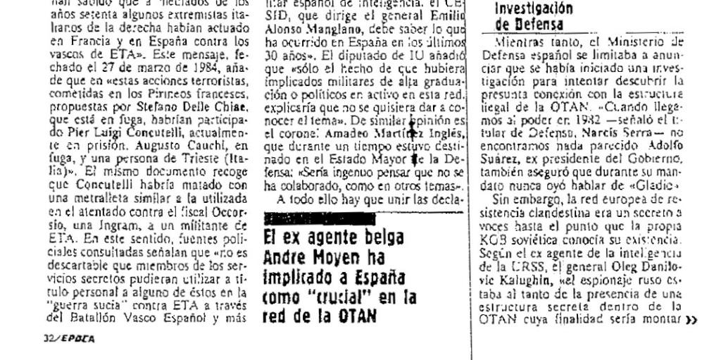 Stay-Behind (OTAN & CIA) / Gladio (Italie) - Page 32 Sp510