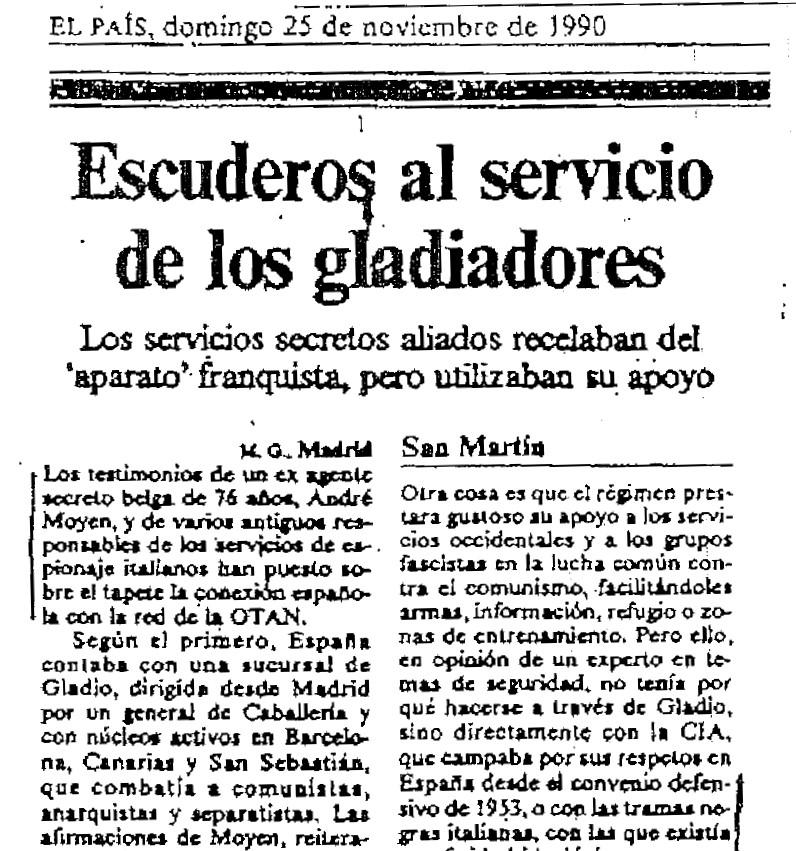 Stay-Behind (OTAN & CIA) / Gladio (Italie) - Page 32 Sp710