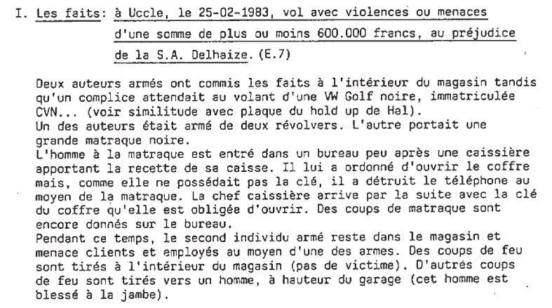 Uccle, 25 février 1983 - Page 3 Uccle10
