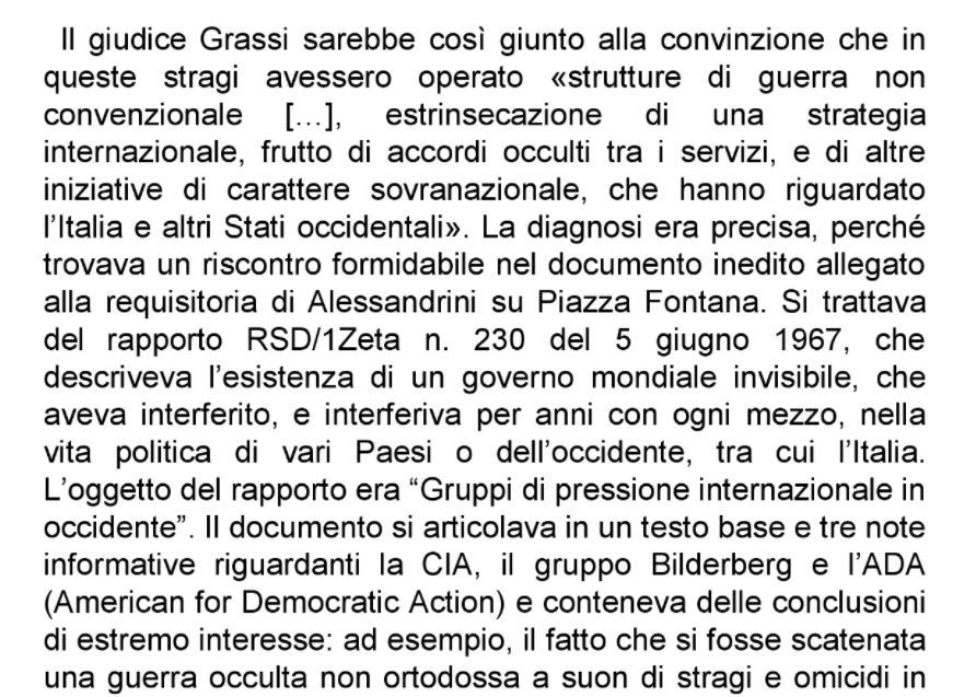 Bilderberg - Page 5 Vi210
