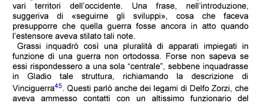 Bilderberg - Page 5 Vi310