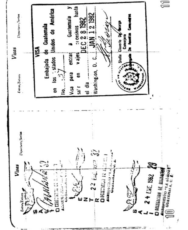 Dekaise, Daniel - Page 5 Visa10