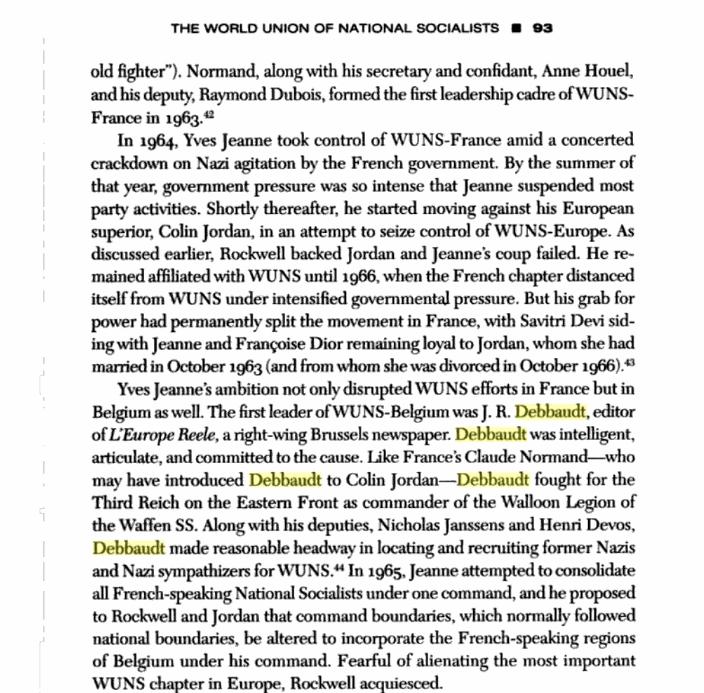 Latinus, Paul - Page 25 Wu110
