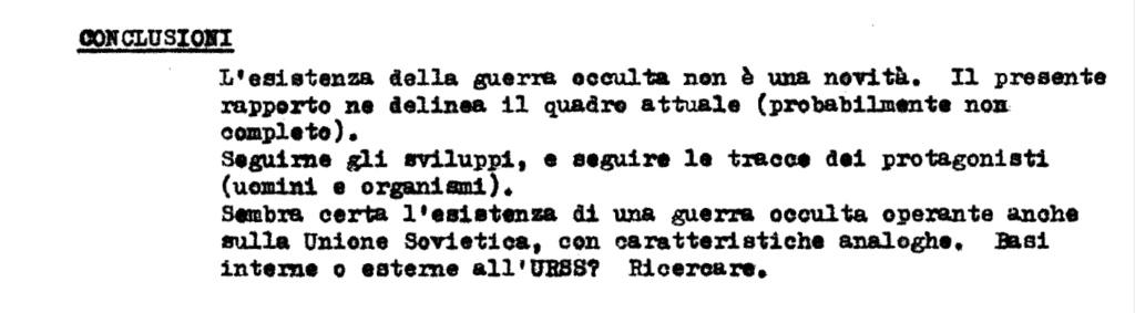 Bilderberg - Page 5 Z110