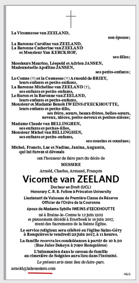 Bois de la Houssière... - Page 2 Zee110