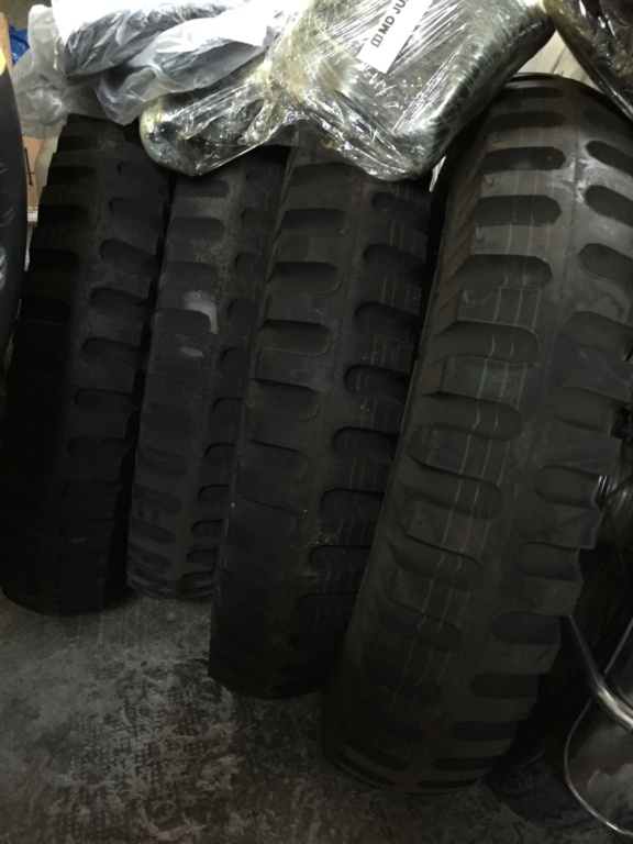 JEEP FRED 3ff75810