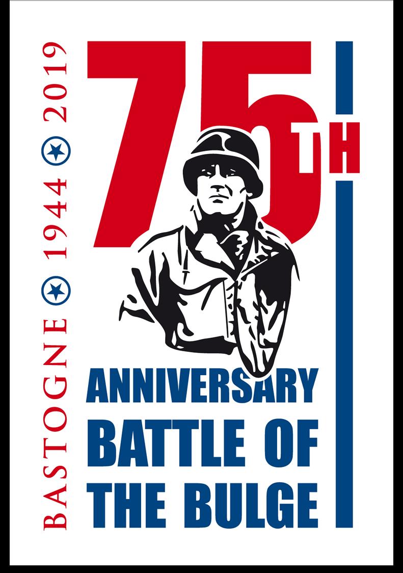 Bastogne 2019 Croppe10