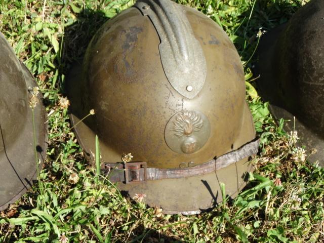 Recuperation lot de casque fr 40 Dsc00914