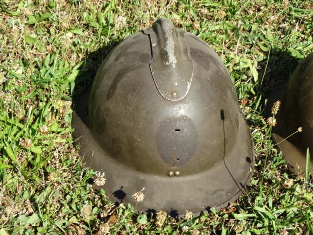 Recuperation lot de casque fr 40 Dsc00916