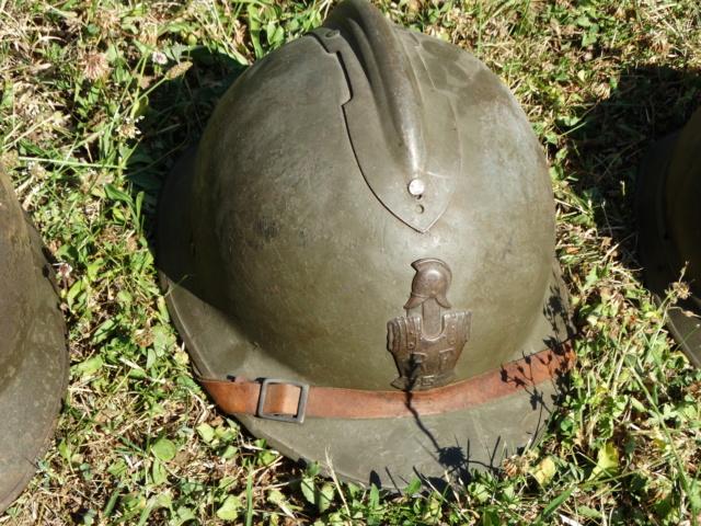 Recuperation lot de casque fr 40 Dsc00919