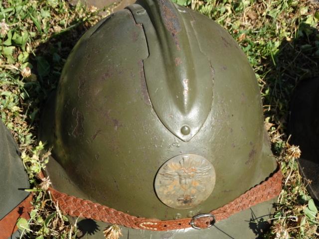 Recuperation lot de casque fr 40 Dsc00922