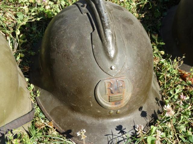 Recuperation lot de casque fr 40 Dsc00923