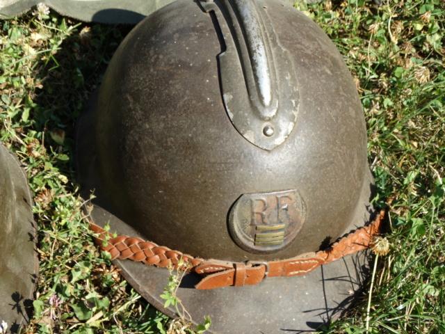 Recuperation lot de casque fr 40 Dsc00928