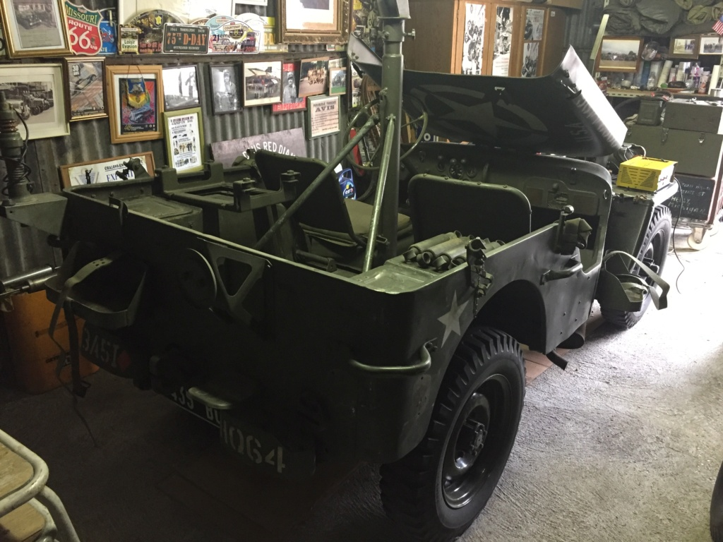 JEEP FRED Img_1339