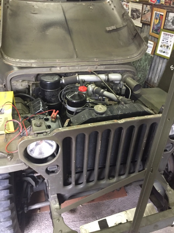 JEEP FRED Img_1341