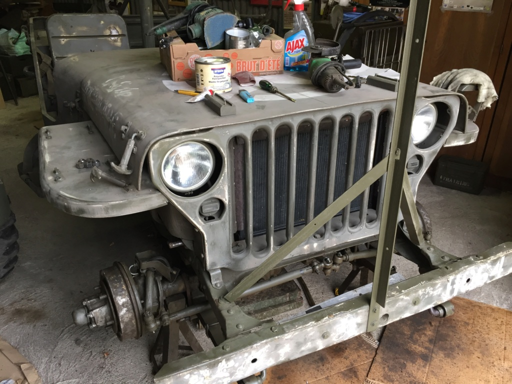 JEEP FRED Img_1342