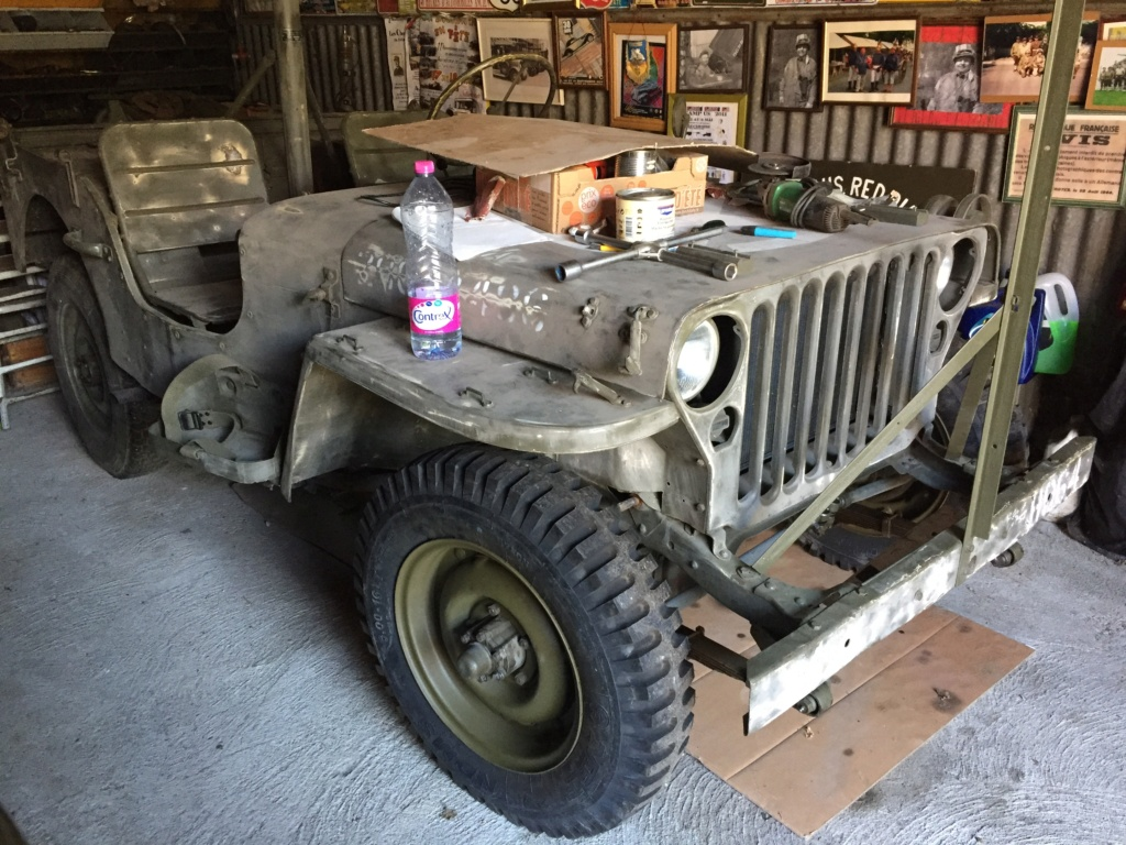 JEEP FRED Img_1343