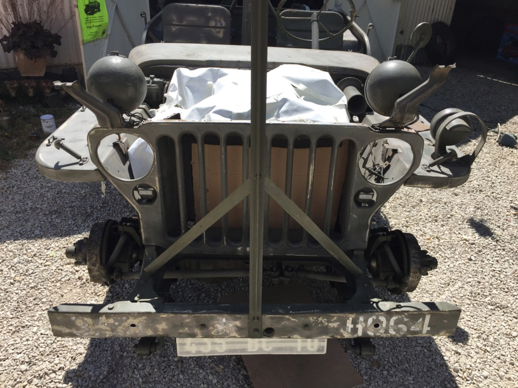 JEEP FRED Img_1346