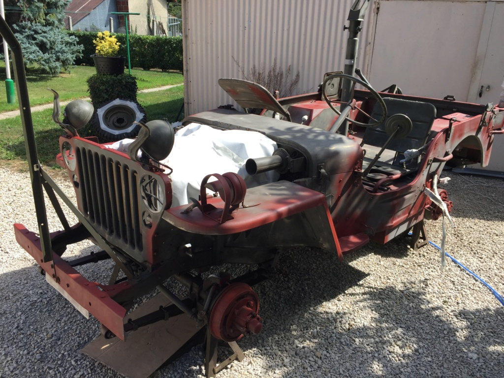 JEEP FRED Img_1350