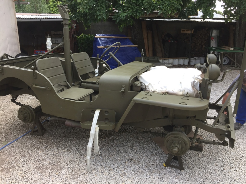 JEEP FRED Img_1351