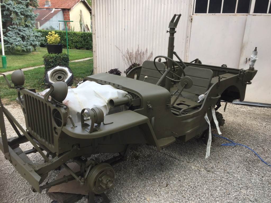 JEEP FRED Img_1419