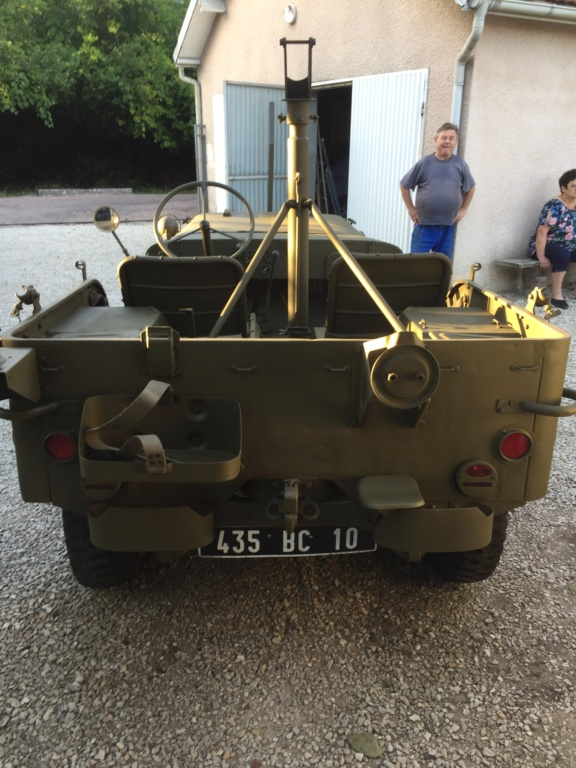 JEEP FRED Img_1421