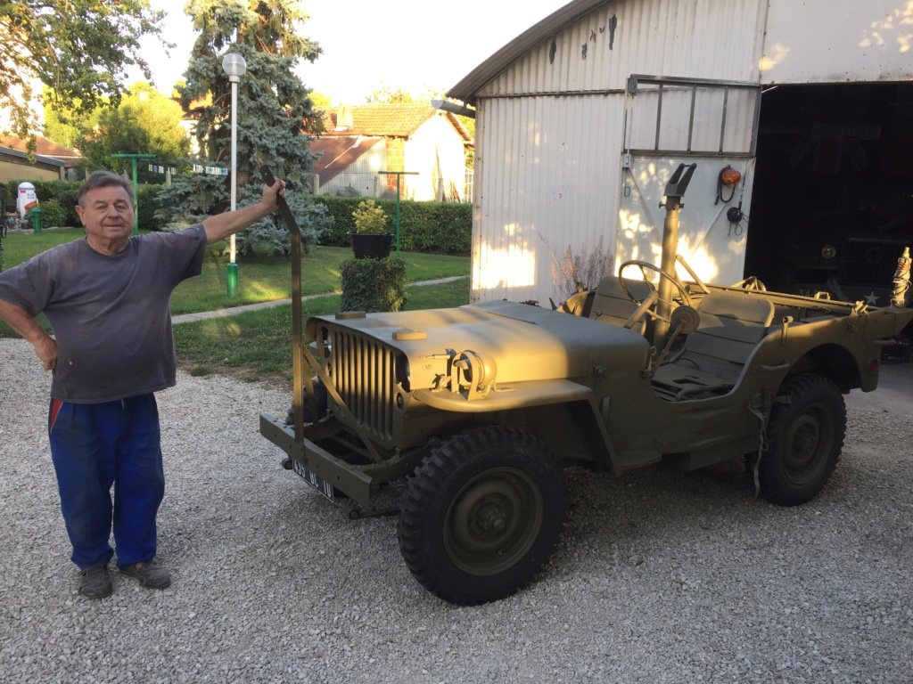 JEEP FRED Img_1422