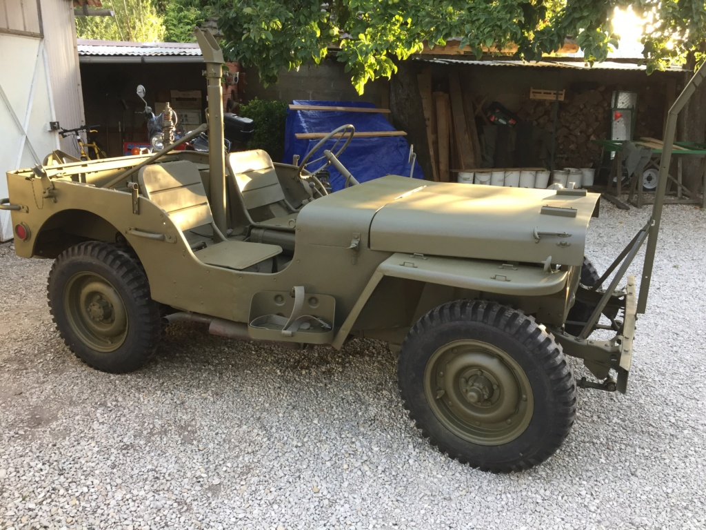 JEEP FRED Img_1423