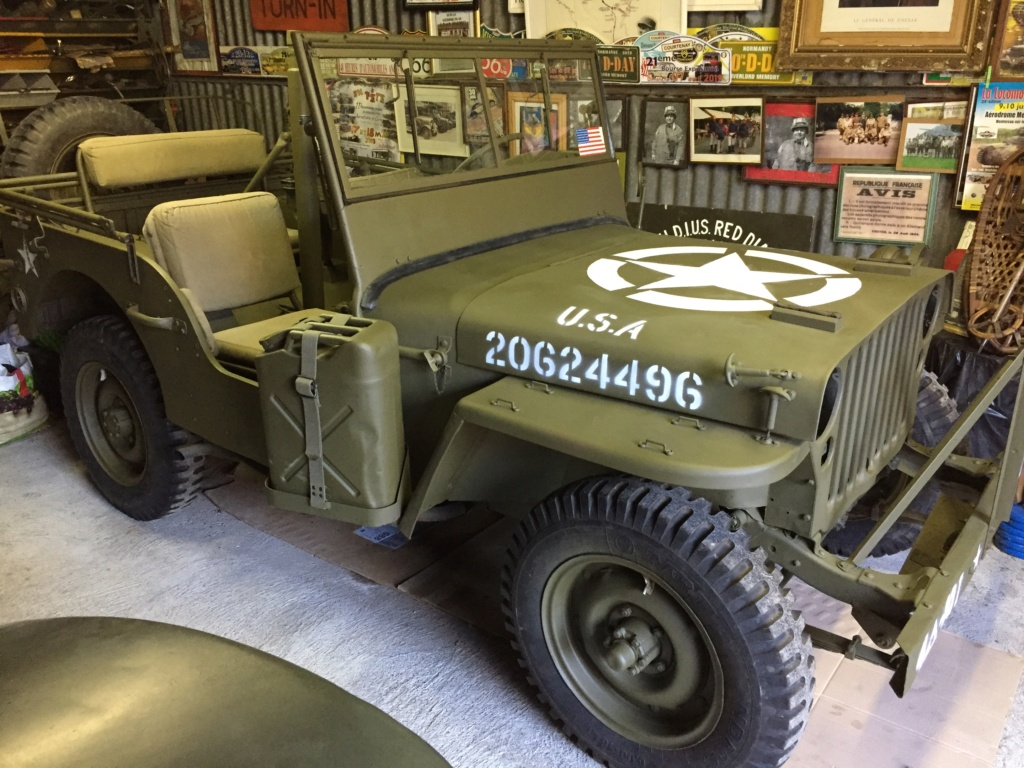 JEEP FRED Img_1426