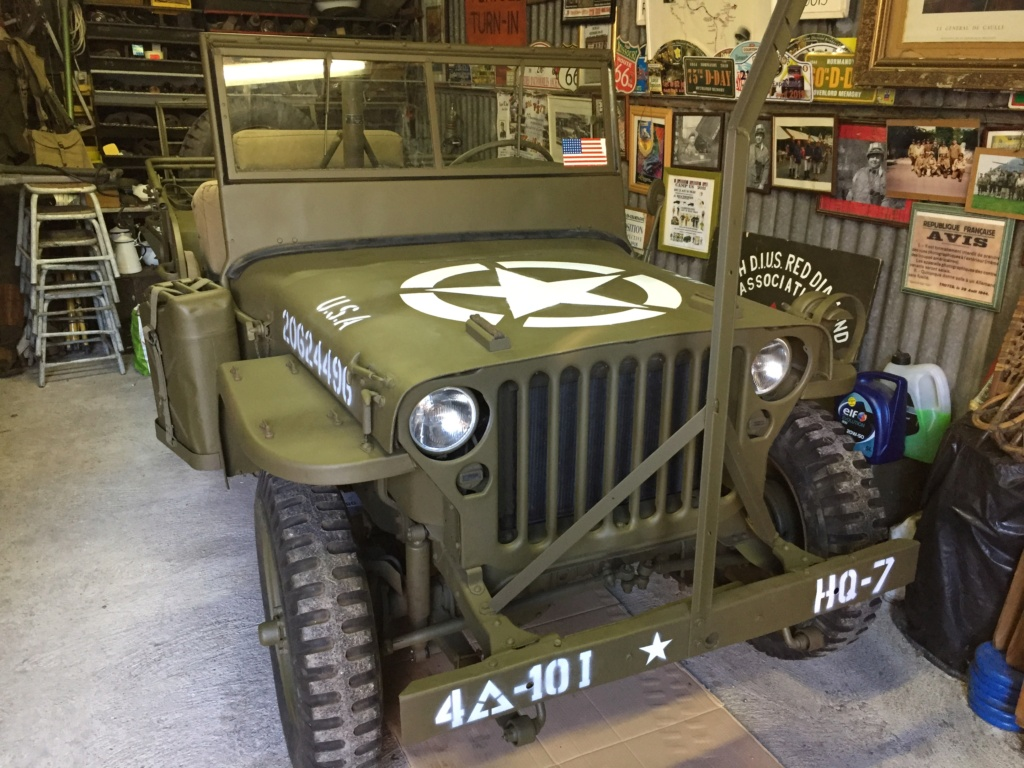 JEEP FRED Img_1427