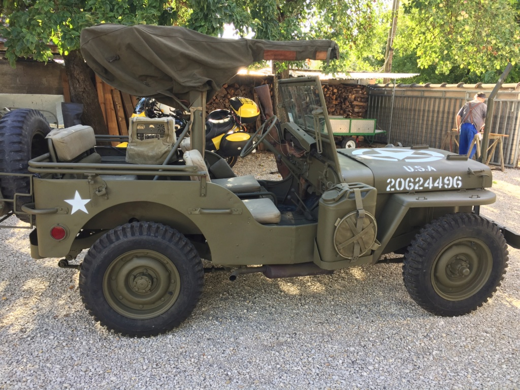 JEEP FRED Img_1428
