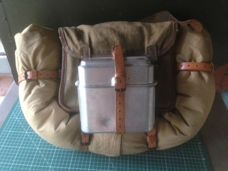 sac de pourvoyeur Img_2031