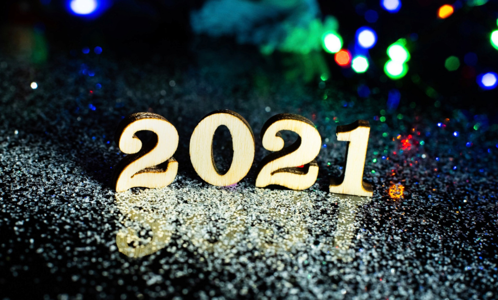 bonne année 2021 Voici-10