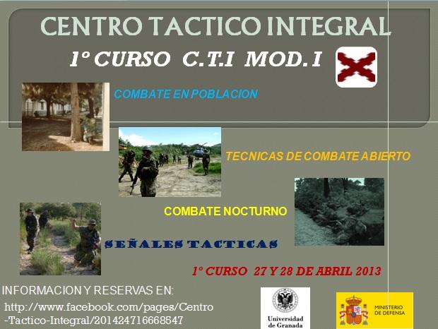 1º CURSO C.T.I. (I MODULO) 1a_cam10