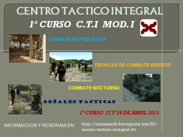 1º CURSO C.T.I. (I MODULO) Curso_10