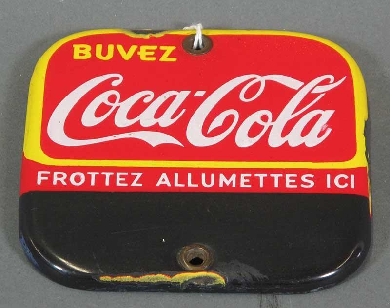 quelque nouveaute cote coke  Coke_a10