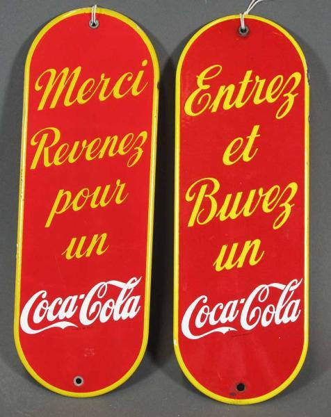 quelque nouveaute cote coke  Coke_e10
