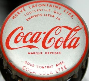 coca cola herve lafontaine louisville  Dsc05610