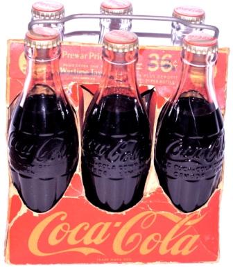coca cola herve lafontaine louisville  Dsc05710