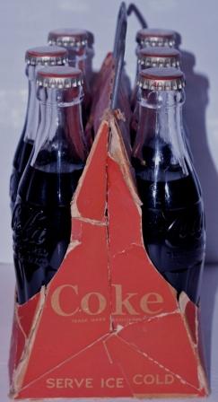 coca cola herve lafontaine louisville  Dsc05711