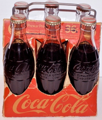coca cola herve lafontaine louisville  Dsc05712