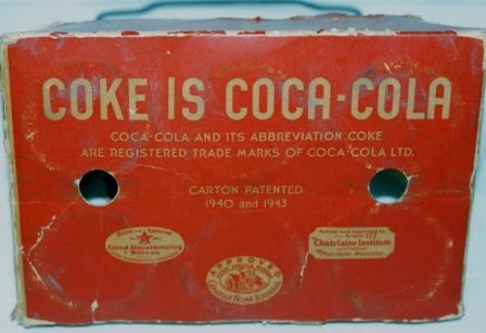 coca cola herve lafontaine louisville  Dsc05714